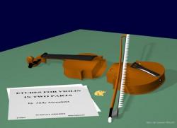 violin_two_parts